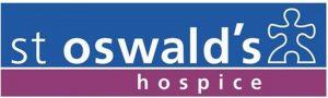 st oswald's hospic