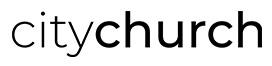 citychurch